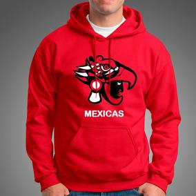 8b713334d51af Sudadera Mexicas Liga Futbol Americano Mexico Envio Gratis!