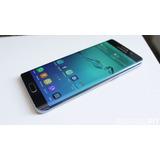Samsung Galaxy S7 Edge Duos Sm-g935fd 32gb _8
