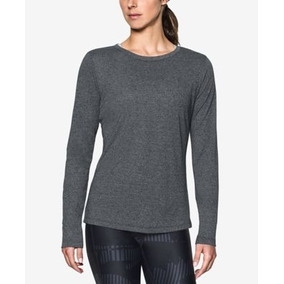 f2ba1d3262062 Camiseta Deportiva De Mujer Under Armour - 5667 - Brandlet