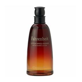 Christian Dior Fahrenheit Para Hombre, 200 Ml - Barulu