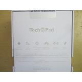 Excelente Celular Tablet Nueva Techpad 7 Pulgadas