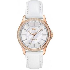 Relógio Feminino Lacoste Sofia Analógico 2000768