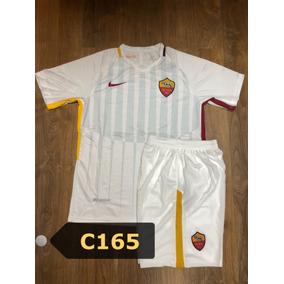 c85c6e755edde Camiseta Cristiano Ronaldo - Camisetas de Clubes Extranjeros Gris ...
