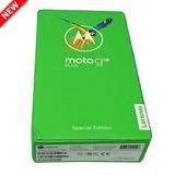 Motorola Moto G5s Más Xt1806 Fábrica Desbloqueado 5.5-inch