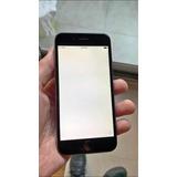 Iphone 6s 64gb Space Gray Vendo O Permuto
