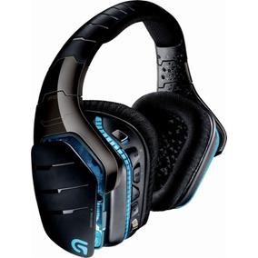 Fone Headset 7.1 Logitech G933 Artemis Spectrum Promocao