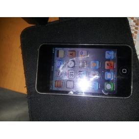 Ipod Touch De 32gb