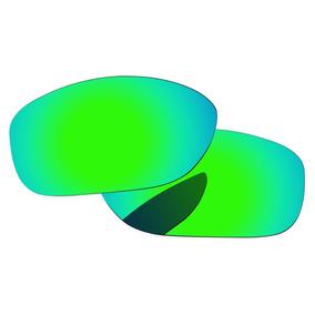 Vr28 Black Oculos Oakley Sideways White Outros Sol - Óculos De Sol ... 054fadc157