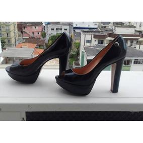0d80fb9c1e Sapatos para Feminino em Balneário Camboriú