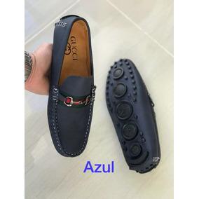 a539c90c1a11b Zapatos Para Hombre - Mocasines Otras Marcas para Hombre en Mercado ...