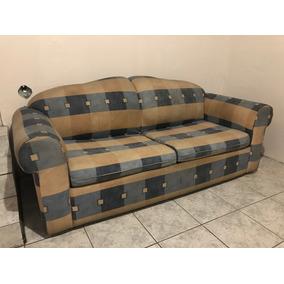 Sillón Tipo Sofá-cama