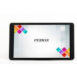 Tablet Pcbox Curi Lite T103