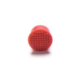 Trackpoint Botão Capa Vermelha Lenovo Ibm Thinkpad Hp