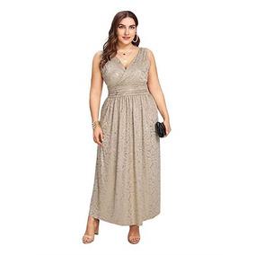 d82100f9f Vestidos Largos Mujer Veracruz Coatzacoalcos - Vestidos Textura en ...