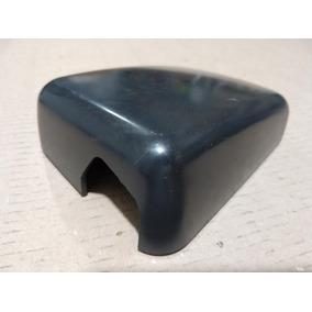 Capa Retrovisor L.d Bonanza A20 C20 D20 93/96 5014666