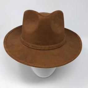 Sombreros Pachucos Para Hombre - Ropa 6aa2284d415