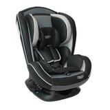 Autoasiento Unlimited Shield Line Sport
