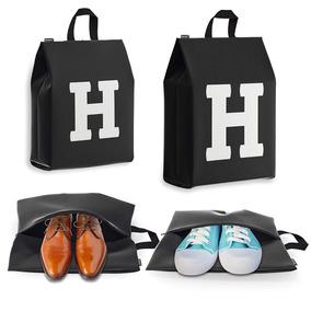 Bolsas Para Zapatos Personalizadas - Bolsas y Carteras en Mercado ... 4f0880a840174