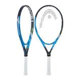 Raquete De Tênis Head Graphene Touch Instinct Pwr + Brindes