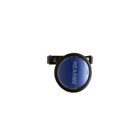 Botão Rearme 022 + Clp110 1620