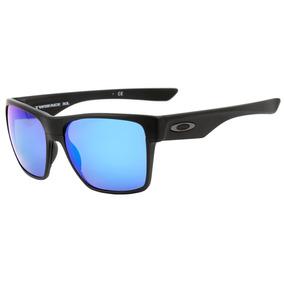 8716418f5fbd9 Oculos Oakley Two Face Xl - Óculos De Sol Oakley Two Face no Mercado ...