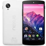 Nexus 5 Da Google.
