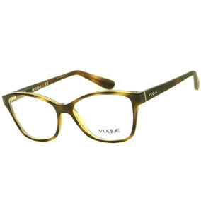 Oculos Armação Vogue Vo 2765 B W656 53 Original Pronta Entre ... 89a9146ee6