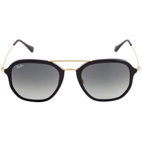 0b8894175a76a Ray Ban 4273 - Óculos no Mercado Livre Brasil