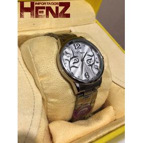 518af9b4880 Relogios Mryes Preço - Relógios De Pulso no Mercado Livre Brasil