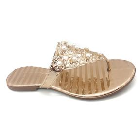 a3c970aa4 Chinelo Salto Alto Azaleia Feminino Melissa - Sapatos no Mercado ...