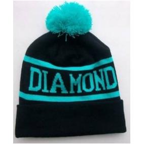 3 Toucas New York Diamond ( 2 Diamond +1 New York) 870fc9c3e4b