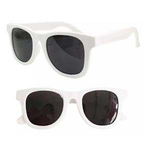 ad5b67ff56eee Oculos Para Criança De 3 Anos Sol - Óculos no Mercado Livre Brasil