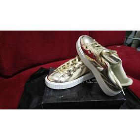 Zapato Tenis Talla 4,