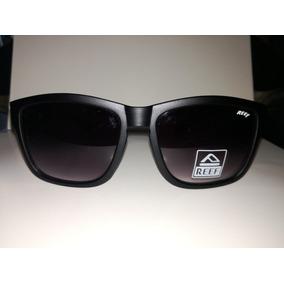 f4143de909471 Gafas De Sol Reef Modelo La Bestia Lentes Anteojos Dior - Anteojos ...