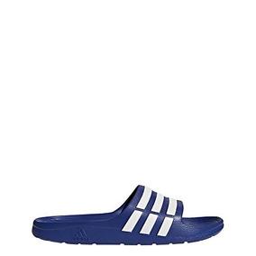 outlet store f9c0f 2c98c adidas Duramo Sandalia 9mx 12us 28cm