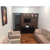 Casa Com 3 Quartos Para Comprar No Serrano Em Contagem/mg - 44851