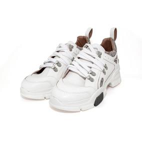 9975871b6f20f Zapatillas Con Plataforma Gucci - Ropa y Accesorios en Mercado Libre ...