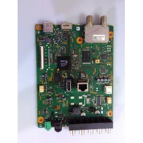 Placa Principal Tv Sony Kdl32r435a
