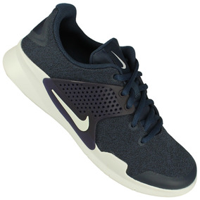 Tênis Nike Arrowz Runner Treino Fitness Original Nf Freecs