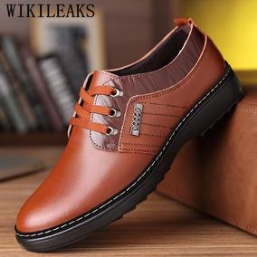 2cd6d9554a8b6 Zapato Informal Hombre - Zapatos para Hombre en Risaralda en Mercado ...