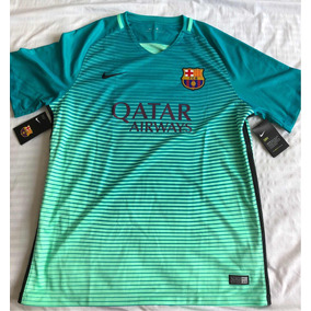 Camiseta Mitad Barca Mitad Madrid - Camiseta del Barcelona para ... 81a399418b105