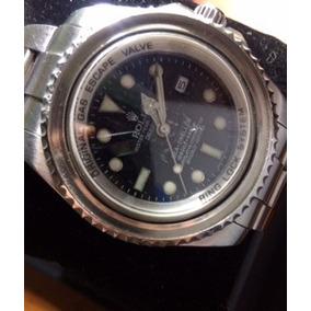befa09d6a1e Relogio Rolex Diamantado - Relógio Rolex em Santa Catarina