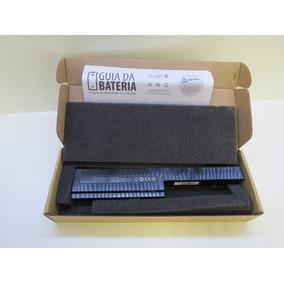 Bateria Original Para Notebook Philco Phn 14a | Preto