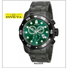 a366917099f Invicta  pro Drive - Relógio Invicta Masculino no Mercado Livre Brasil