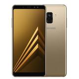 Celular Samsung Galaxy A8 64gb Promovil