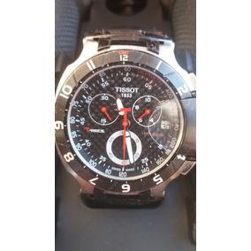 9a9d29b0663 Relogio Tissot Moto Gp Original Usados Masculino - Relógios De Pulso ...
