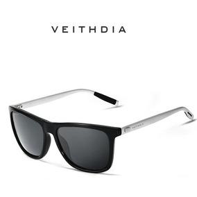 b53c0618457f9 íxi z  Óculos De Sol Importado Japão Oakley - Óculos no Mercado ...