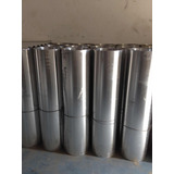 Rollos/bobinas De Aluminio Liso De 0.5mm Espesor