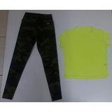 Camiseta Sete Baby Look Dryfit Zumba Fitnes Crossfit Pilates