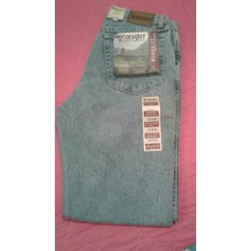 Jeans Pantalones